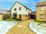Thumbnail for sale in Chenies Green, Bishop's Stortford
