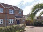Thumbnail to rent in Elveroakes Way, Wyke Regis, Weymouth