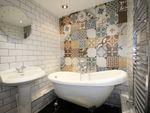 Thumbnail to rent in Gladstone Terrace, Brighton