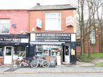 Thumbnail for sale in Middleton Road, Chadderton, Oldham