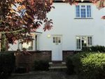 Thumbnail to rent in Room 1, 9 Durham Close, Guildford