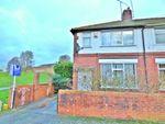 Thumbnail to rent in Timmis Street, Etruria, Stoke-On-Trent