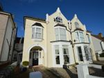 Thumbnail for sale in Woodville Road, Bexhill-On-Sea