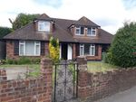 Thumbnail to rent in Hewens Road, Hayes