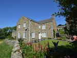 Thumbnail for sale in East Blackdene, St Johns Chapel, Bishop Auckland
