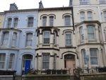 Thumbnail to rent in Peel Road, Douglas, Isle Of Man