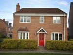 Thumbnail for sale in Elder Close, Witham St Hughs, Lincoln
