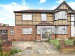 Thumbnail for sale in Bradenham Road, Harrow, Middlesex