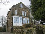 Thumbnail for sale in Toller Lane, Bradford, West Yorkshire