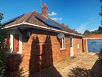 Thumbnail to rent in The Chase, Leverington Road, Wisbech