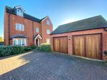 Thumbnail for sale in Oxenhope Way, Broughton, Milton Keynes