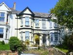 Thumbnail for sale in Lipson Road, Plymouth, Devon