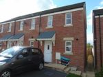 Thumbnail to rent in Dan Y Cwarre, Carway, Kidwelly