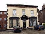 Thumbnail to rent in Victoria Road, Waterloo, Liverpool, Merseyside