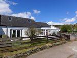 Thumbnail for sale in Bridgend House Kilmichael By, Lochgilphead