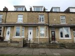 Thumbnail to rent in Springroyd Terrace, Bradford