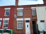 Thumbnail for sale in Highfield Road, Coventry
