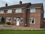 Thumbnail to rent in Beverley Close, Thatcham