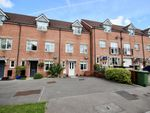 Thumbnail for sale in Pleasant Close, Woodfieldside, Blackwood