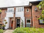 Thumbnail to rent in Sefton Way, Cowley, Middlesex