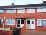 Thumbnail to rent in Princes Street North, St. Thomas, Exeter