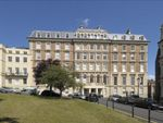 Thumbnail to rent in Bridge House, Clifton, Bristol