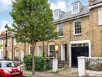 Thumbnail to rent in Ripplevale Grove, London