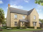 "Thumbnail for sale in ""Manning"" at Warminster Road, Beckington, Frome"