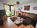 Thumbnail to rent in Abbey Road, Barrow-In-Furness, Cumbria
