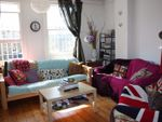 Thumbnail to rent in Creffield Road, London
