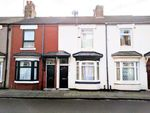 Thumbnail to rent in Thornton Street, Middlesbrough, .