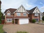 Thumbnail for sale in Brindles, Emerson Park, Hornchurch