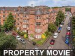 Thumbnail for sale in 0/2, 98 Wilton Street, North Kelvinside, Glasgow