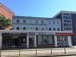 Thumbnail to rent in 249 High Street North, Poole