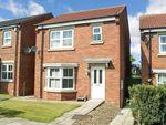 Thumbnail to rent in Torwood Court, Cramlington
