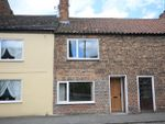 Thumbnail to rent in Front Street, Sowerby, Thirsk