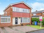 Thumbnail for sale in Kenilworth Drive, Carlton-In-Lindrick, Worksop