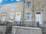 Thumbnail to rent in Harwood Street, Sunnyhurst, Darwen