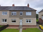Thumbnail to rent in Moorfoot Drive, Wishaw