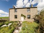 Thumbnail for sale in The Old Farmhouse, Saughy Rigg, Haltwhistle, Northumberland