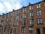 Thumbnail to rent in Paisley Road, Renfrew