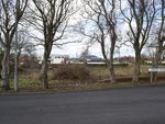 Thumbnail for sale in Plot Of Land, High Road, Saltcoats