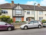 Thumbnail to rent in Ockley Road, Bognor Regis