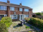 Thumbnail to rent in Broad Oak Road, Canterbury