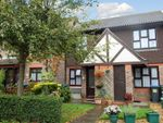 Thumbnail for sale in Gooding Close, New Malden