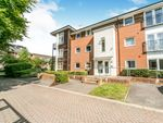Thumbnail to rent in Meadow Way, Caversham, Reading