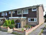 Thumbnail for sale in Clarendon Road, Broadwater, Worthing, West Sussex