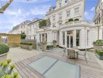 Thumbnail for sale in Upper Phillimore Gardens, Kensington, London