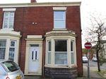 Thumbnail to rent in St Thomas Road, Preston