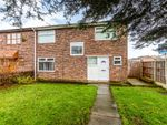 Thumbnail to rent in Eversley, Widnes, Cheshire